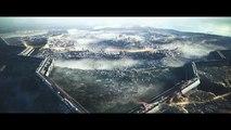 FINAL-FANTASY-XV-KINGSGLAIVE--Trailer-E3-US-2016-Final-Fantasy-XV-Movie