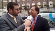 Cardiac Surgeon Dr Afzal from London on Nawaz Sharif open heart surgery-x4gfcd6