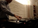 Scratch - Turntablism - Most Watched Hip Hop French DJ