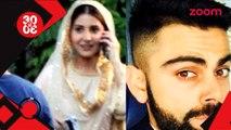 Is Virat Kolhi accompanying Anushka Sharma on movie sets - Bollywood News - #TMT