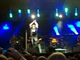 T.Love - 24, 48  XII Festiwal im. Ryśka Riedla w Chorzowie (31.07.2010 r.)