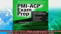 torrent pmi acp exam prep