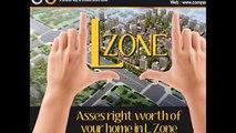 Compare Properties In L Zone Delhi,L Zone Dwarka Smart City, L Zone Delhi Projects