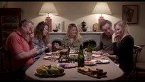 LA CHUTE DES HOMMES - EXTRAIT 2 - Un film de Cheyenne-Marie Carron
