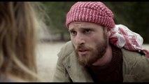 LA CHUTE DES HOMMES - EXTRAIT 1 - Un film de Cheyenne-Marie Carron