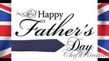 Papa Tumhaare Bina | Papa Kaise Rahunga | Caller Tunes | Hello Tunes | Father's Day Special