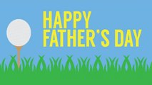 Tumne  Mujhko Sabkuchh Diya  | Papa Mere | Caller Tunes | Hello Tunes | Father's Day Special