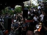 Guendalina 2007 14-15 agosto 2007 (2)