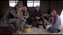 LA CHUTE DES HOMMES - EXTRAIT 5 - Un film de Cheyenne-Marie Carron