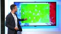 """#LesBleus : """"Pogba n'est pas capable de faire la différence"""""""