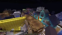 Minecraft Minecraft   BEST MINECRAFT BUILDING IDEAS EVER! Minecraft Building Ideas #1  Glacier Custo