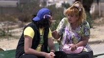 Télévision : Quand les feuilletons tunisiens banalisent la violence envers les femmes