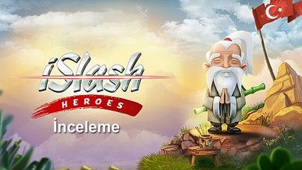 Gururumuz: iSlash Heroes