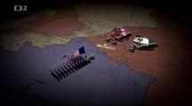 Waterloo! -dokument (www.Dokumenty.TV) cz / sk