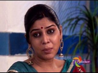 Ullam Kollai Pogudhada 15-06-16 Polimar Tv Serial Episode 276  Part 1