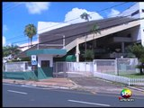 Menor de 17 anos confessa assassinato de jovem em baile funk em Rio Preto - Tele Verdade