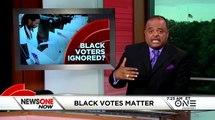 Roland Martin Democrats ignoring black voters 1