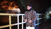 Allah Ho Hmad Hafiz Ahmed Raza Qadri New Naat Album 2016 Naat-naat, naats-naat 2016-new naat 2016- new naats 2016-naat s