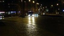 Alarmowo 302[D]22 GBA 2,5/20 Mercedes Benz Atego 1325F - JRG 2 Wrocław