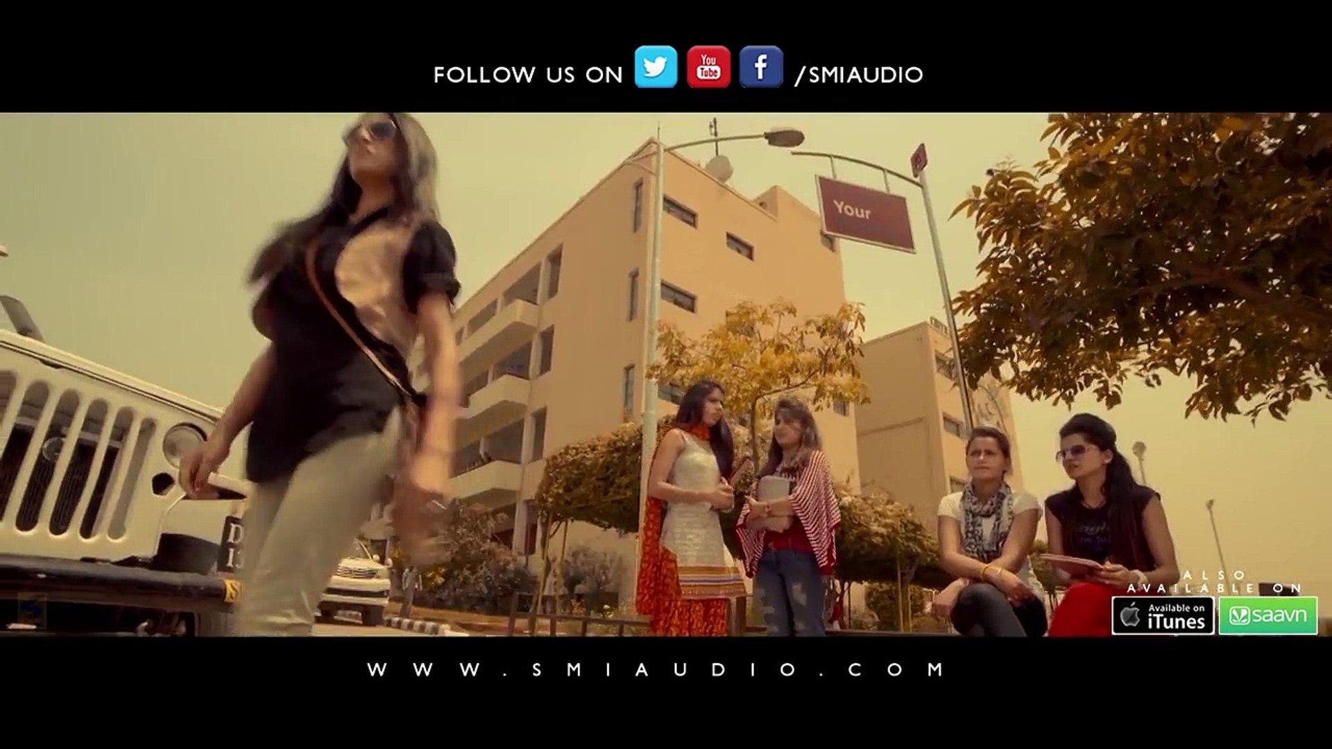 New Punjabi Songs 2016 _ Mashooq Fatte Chakni _ K Guri _ Latest New Hit HD  Punjabi Song 2016