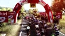 Tour De France 2016 Pro Cycling Manager 2016 -Trailer de lancement