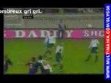 Vidéo de Ronaldinho - Le Best de Ronni