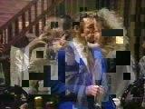 Les Gentleman Dragueurs du Bar [DROLE]