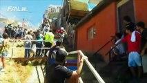 Caidas y videos graciosos 2013 Super caidas chistosas - Chistosos - Caidas Graciosas de Risa 2013