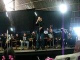 Xº Festival de Bandas de Timbó - SC - 15