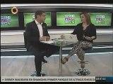 Diputado Olivares: Ley de ayuda humanitaria no hace daño a los venezolanos