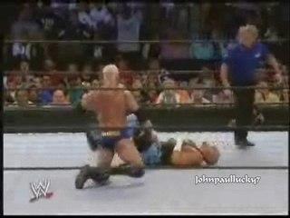 WWE video