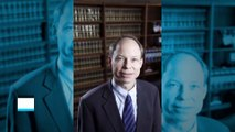 California prosecutors have Stanford sexual assault judge removed from new case