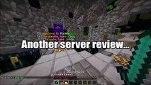 Minecraft Server Review [1 8] SacredBCC [Factions][Custom
