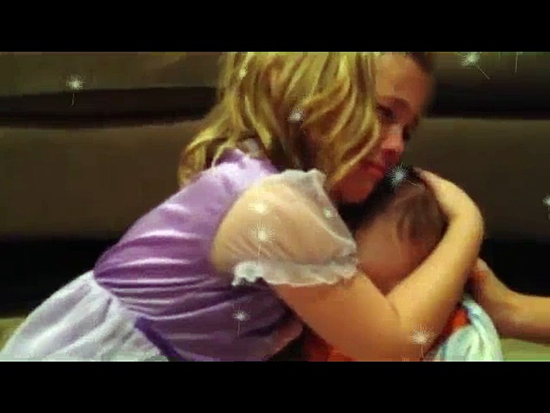 cute baby - Video