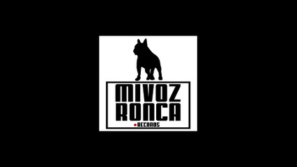 BAKO & DJ PACHE -AL MUKAFIH- (ABUÍN BEATZ) //REMIX//