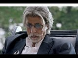 Wazir   Why Amitabh Bachchan Missing From The Promotions ?