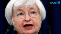 Federal Reserve Not Raising Rates Amid Slow Year Predictions