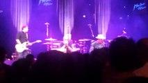 Ben Harper Concert @ Montreux Jazz Festival 2013 07 11 22 56 06