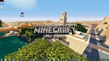 Minecraft How to Install Optifine Mod for Version 1.6.2!