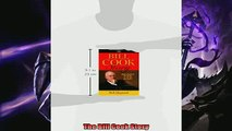 Popular book  The Bill Cook Story Ready Fire Aim