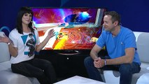 Star Trek: Bridge Crew - E3 2016 LiveCast | PS4