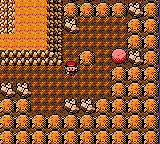 Pokemon Red Part 20 – Victory at Victory Road