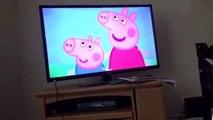 Mlg peppa pig #1 (mlg video of peppa pig )