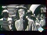 Les Poppys - Non Non Rien N'a Changé - 1970