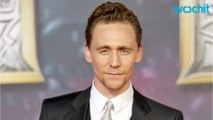 Are Tom Hiddleston and Taylor Swift a Couple?