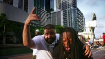 DJ Khaled - They Dont Love You No More ft. JAY Z, Meek Mill, Rick Ross, French Montana