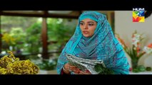 Sawaab Episode 9 Full HD HUM TV Drama 15 June 2016