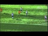 Football féminin de Côte d'Ivoire I But au mondial Feminin