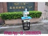 pvc press laminator,8 in 1 press machine heat transfer,mug press,heat transfer machine