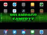 RIP CUBECRAFT PE ADIOS CUBECRAFT PE GRACIAS Minecraft Pocket Edition 0.14.3
